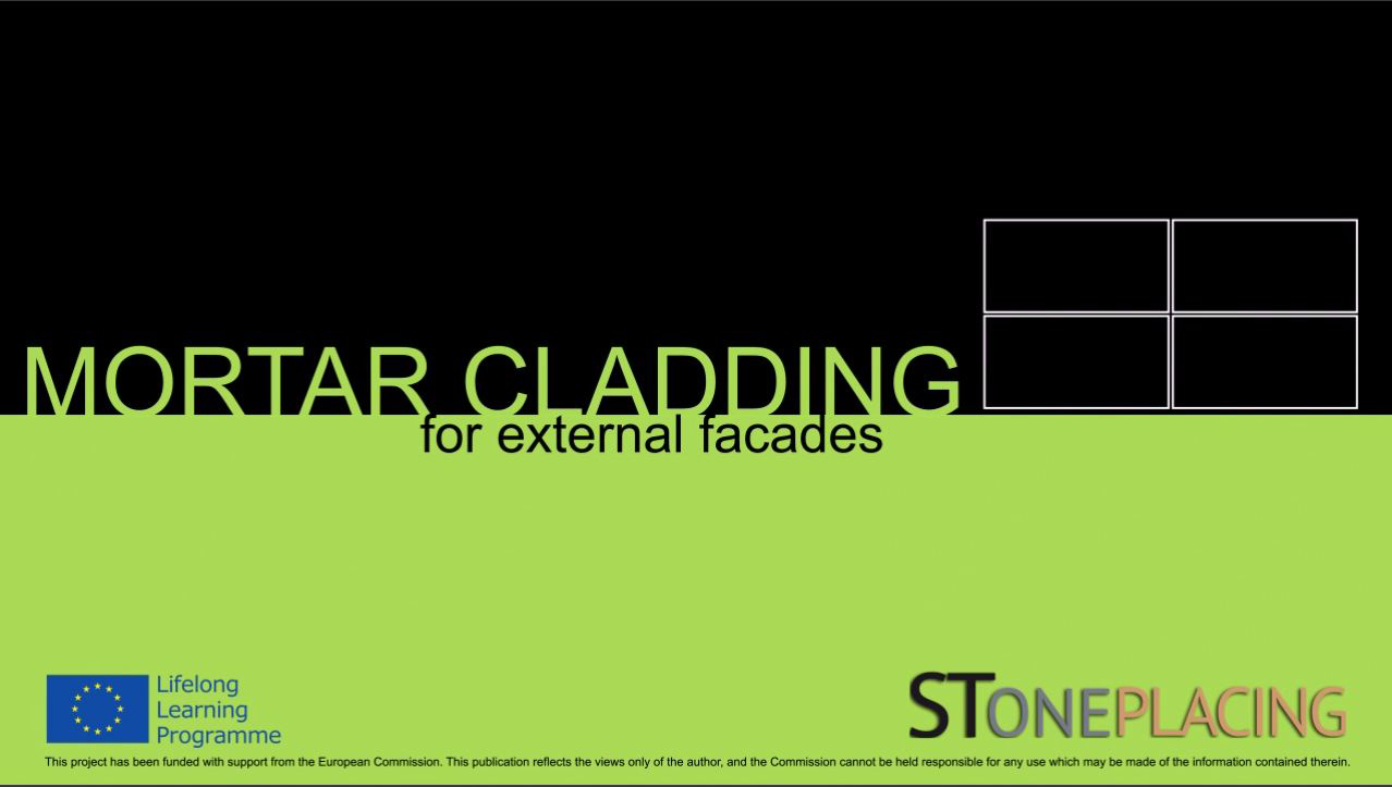 CLADDING_Ext